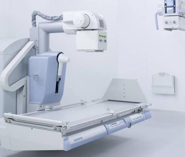 医疗器械应用线路板