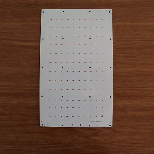 潍坊铝基线路板