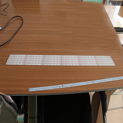 潍坊LED长条板