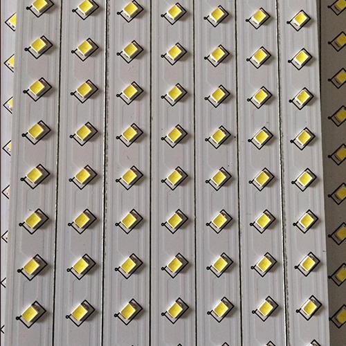 LED长条板厂家