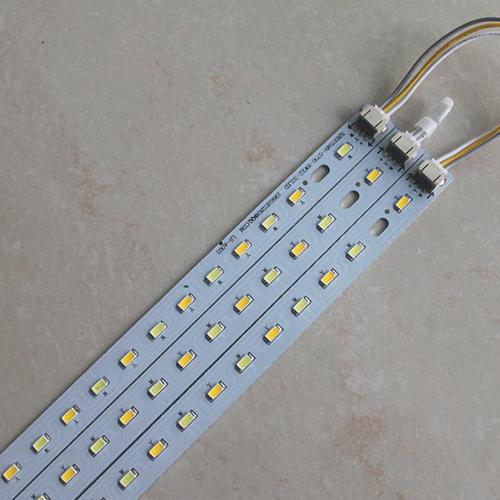 LED长条板生产厂家