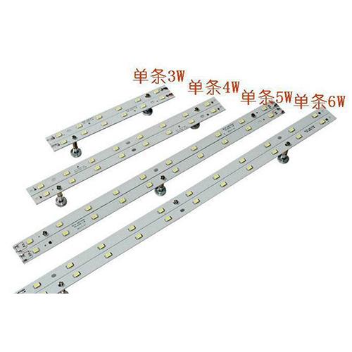 LED长条板加工哪家好