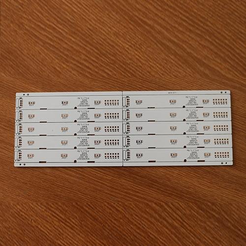 铝基线路板生产厂家